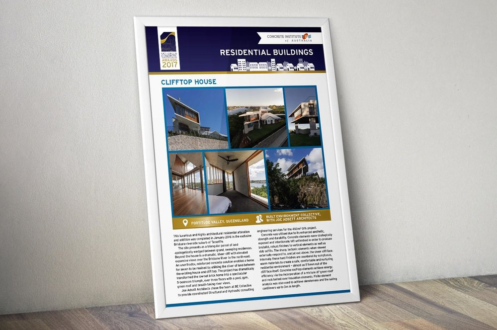 Residential Buildings 2017_poster.jpg