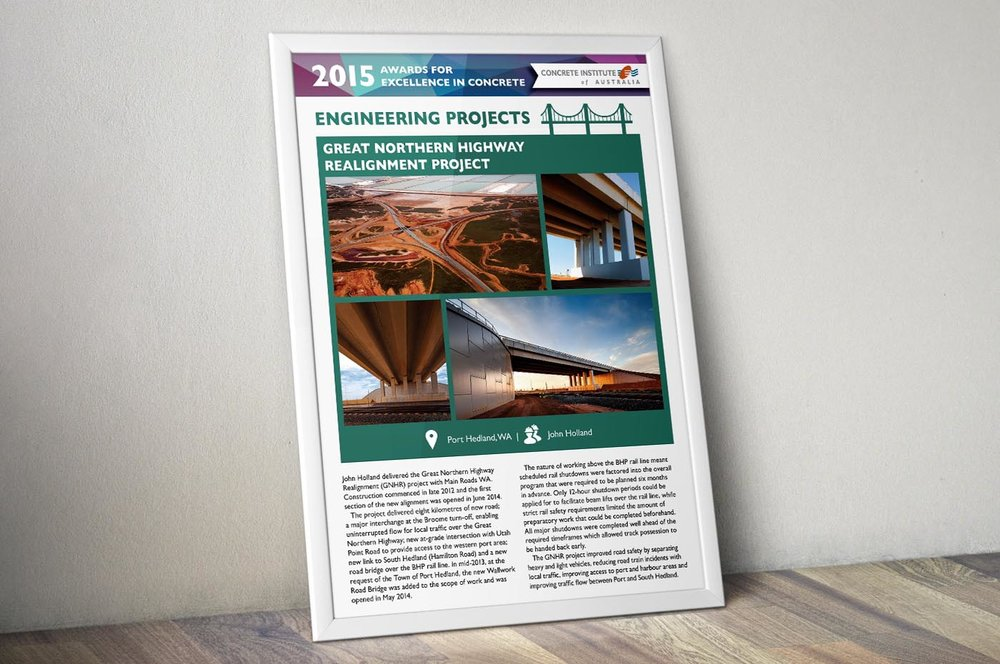 Engineering Projects 2015_poster.jpg