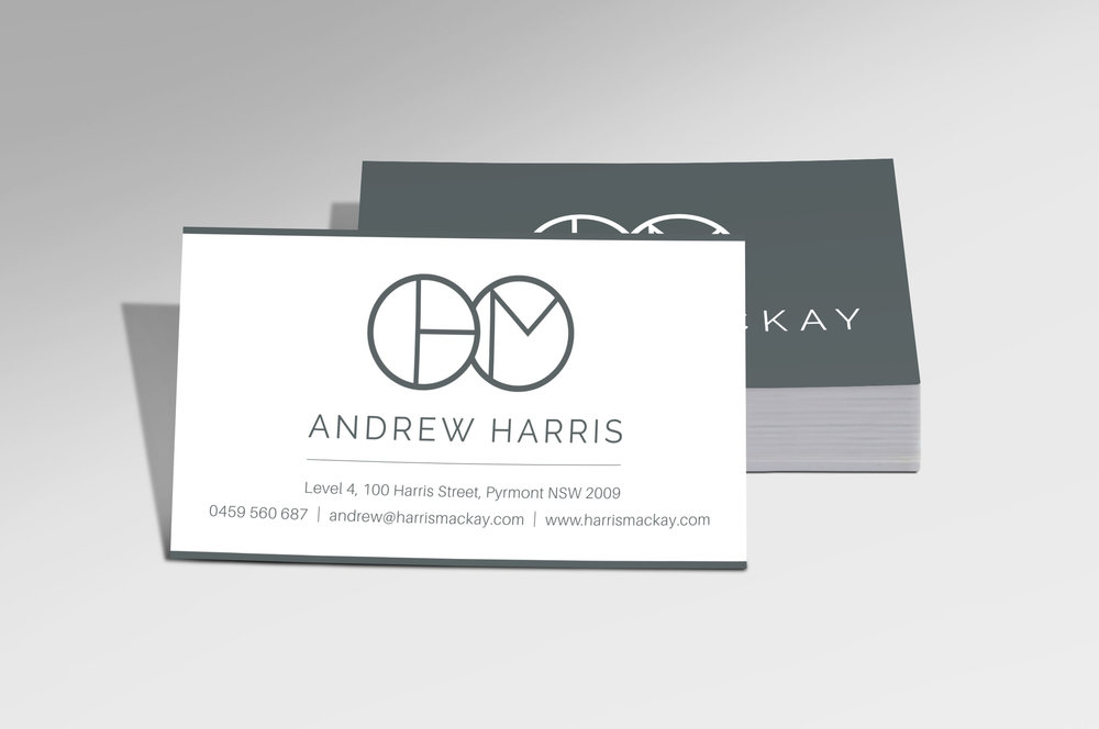 Harris Mackay_business cards.jpg