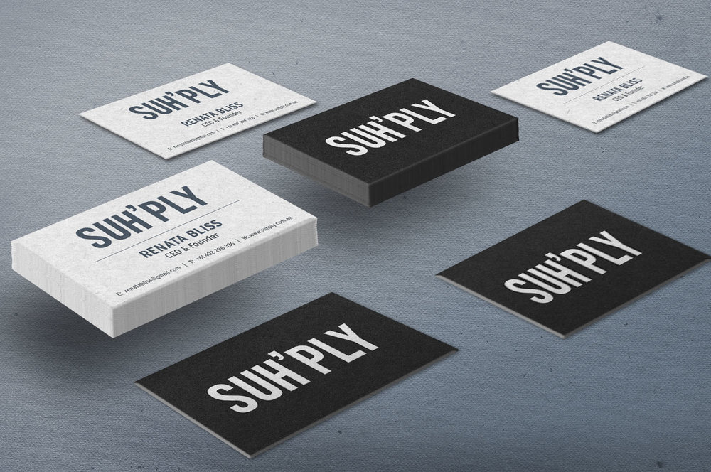 Suh'ply Business cards.jpg