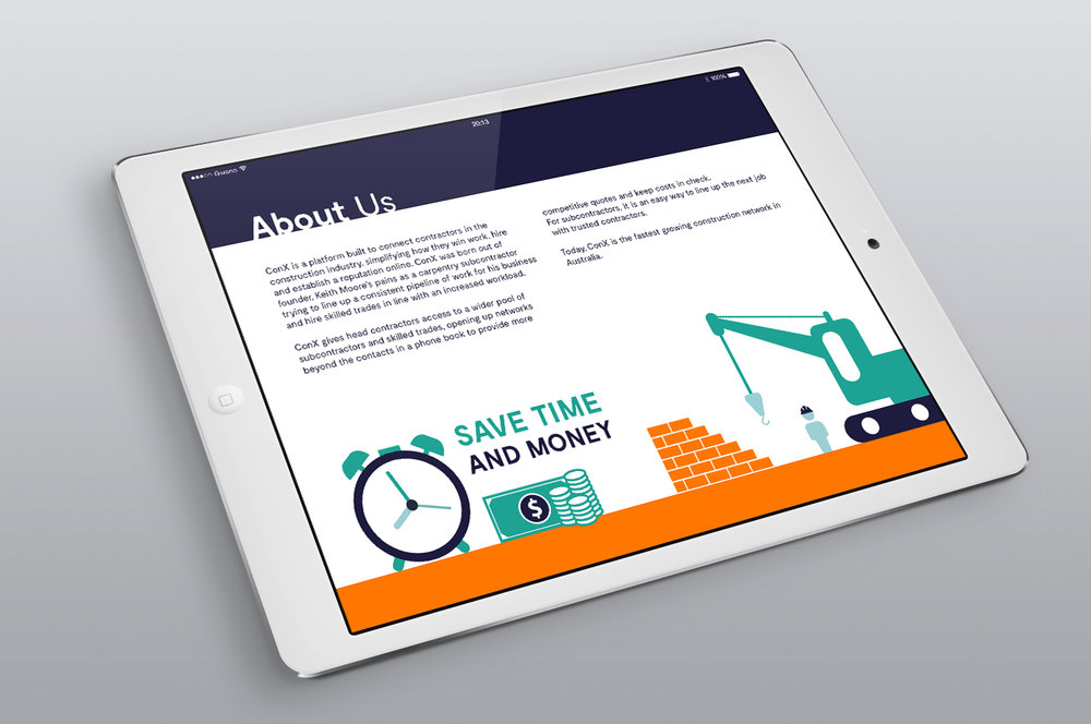 ConX_ipad_Mockup_About.jpg