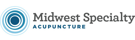 Midwest Specialty Acupuncture