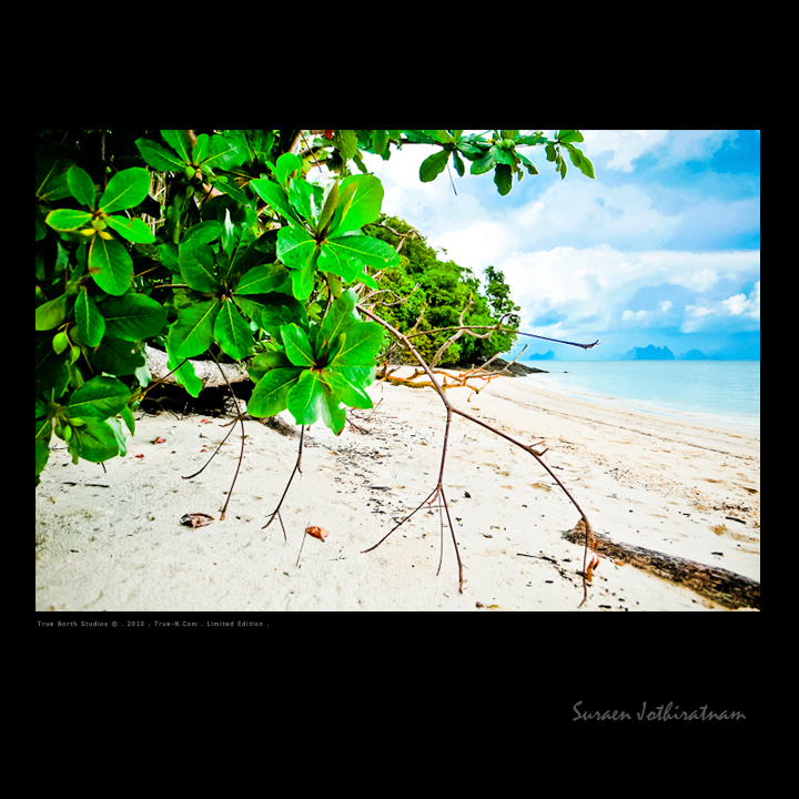 Beach-1c