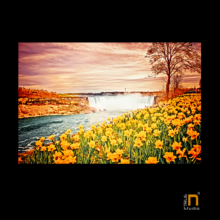 Niagra-Falls-720x720-d