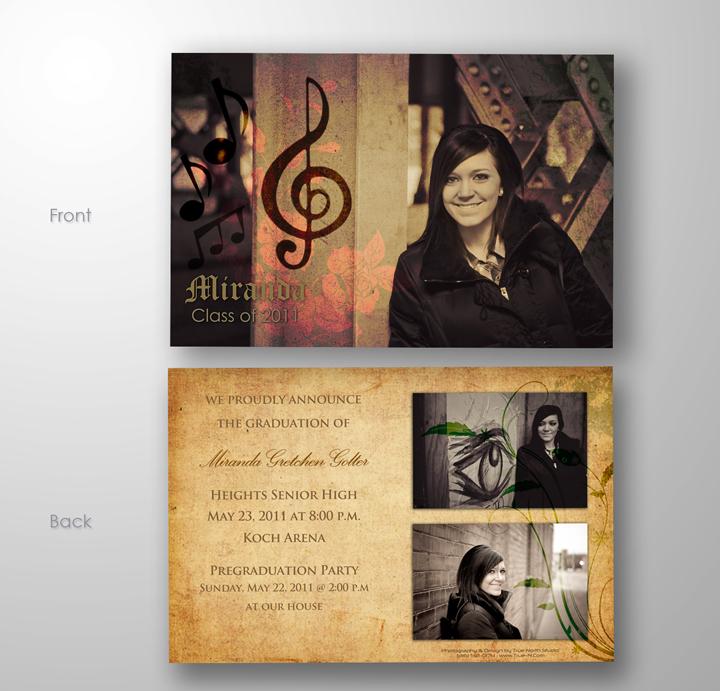 Invite-Vintage-Composit-V1a