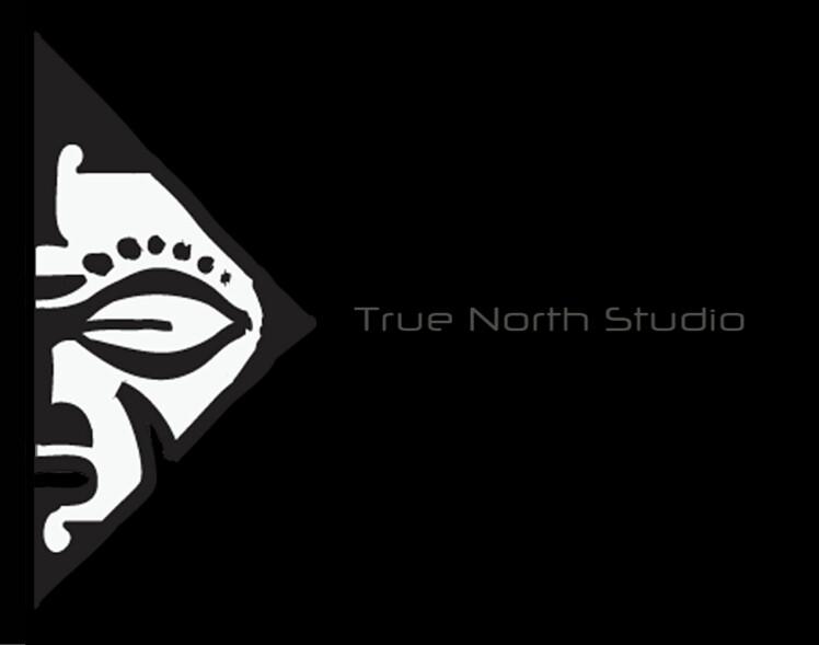 True north studios blog true north studio photobook nbsp fall 2011 spring 2012 collection fandeluxe Choice Image