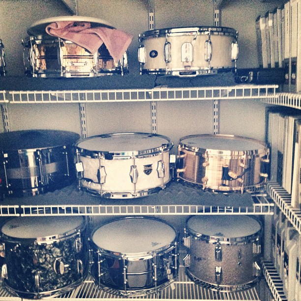 nightowls drum closet.jpg