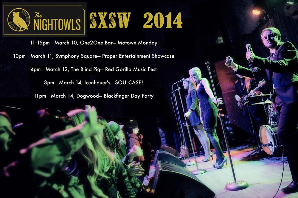 Nightowls2014SXSW.jpg