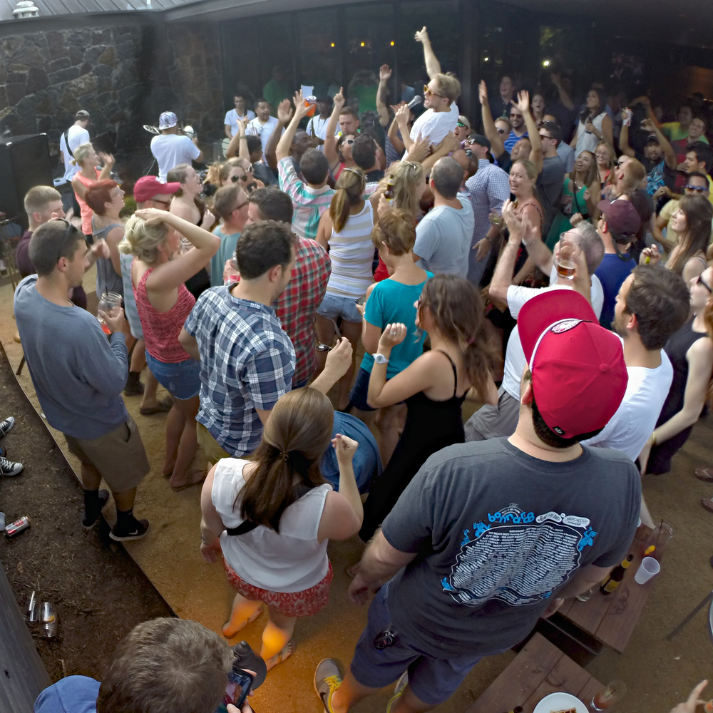 Super Soul Sundays- Austin, Tx
