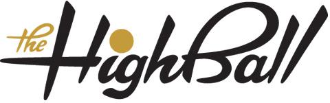 highball_logo-for-blog1.jpg