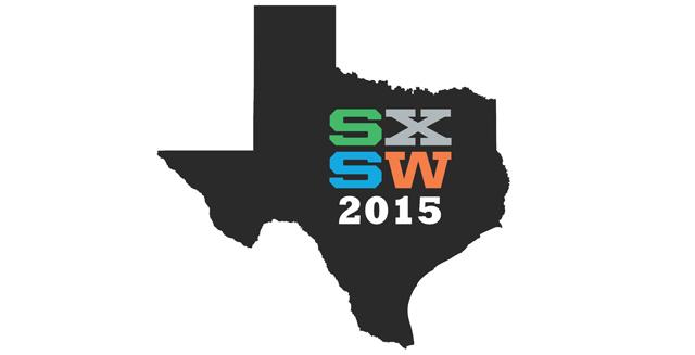 sxsw2015.jpg