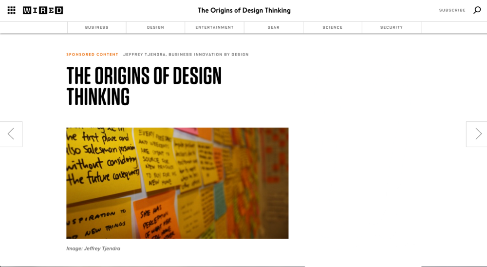 The_Origins_of_Design_Thinking___WIRED.png