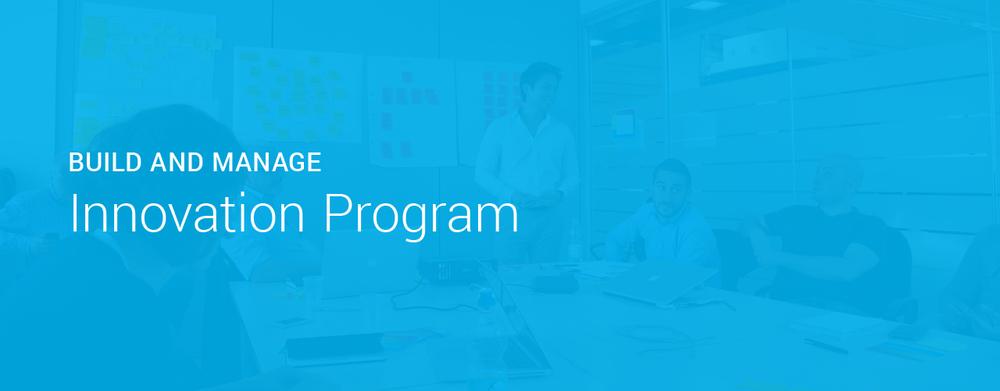 Banner_Innovation_Program.png