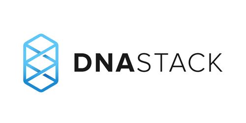 DNAStack.png