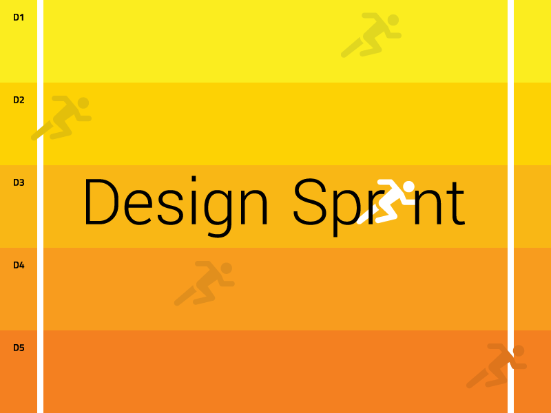 program-designsprint.png