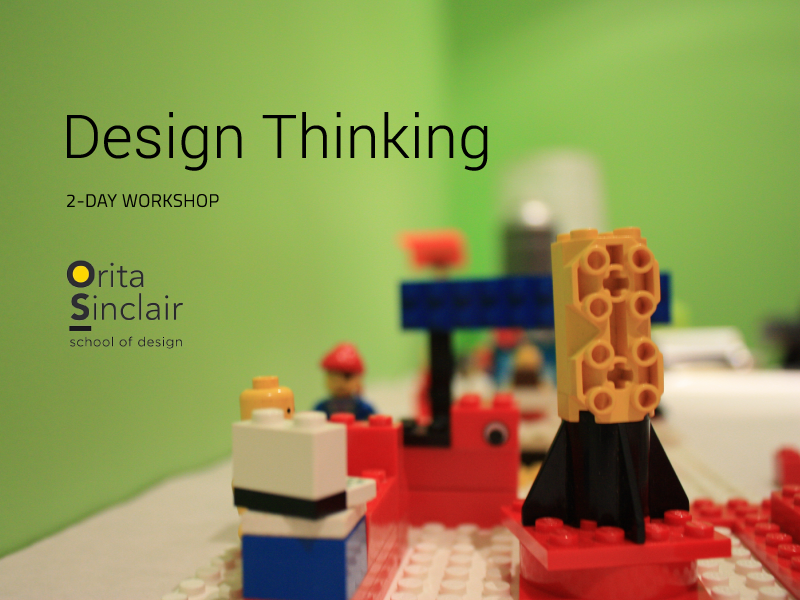 program-training-designthinking.png