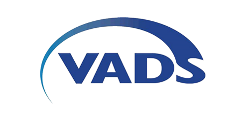 vads.png