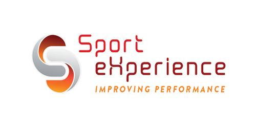 sportsexp.png
