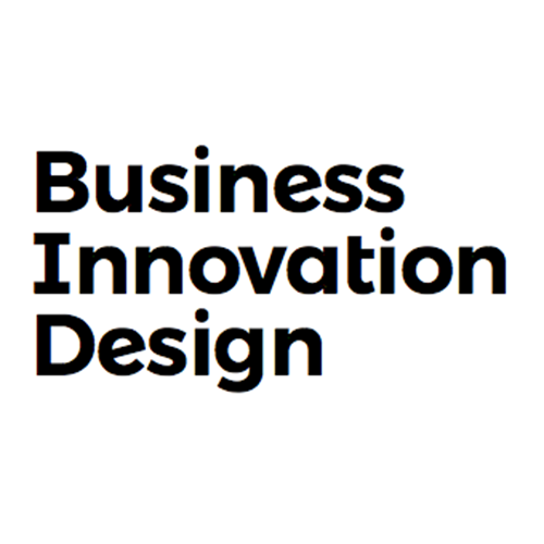 Business Innovation Design