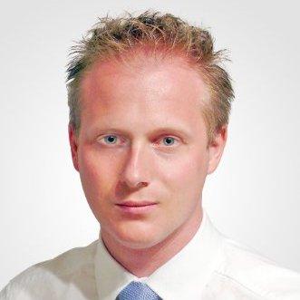 Roland Csongvai - Partner | Hungary