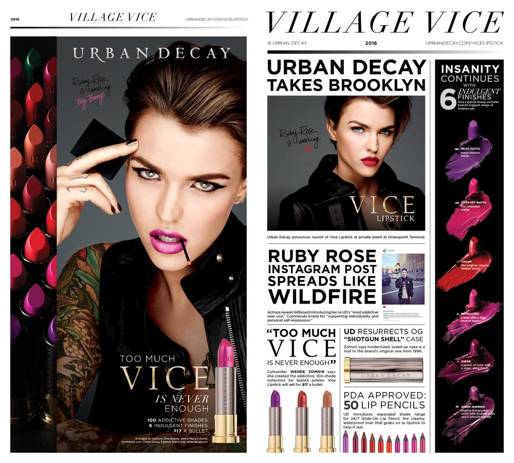 PR-3232 Vice Lipstick Newspaper 16SUM3_v6.jpg