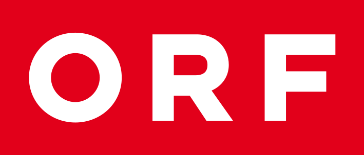 orf-logo.png