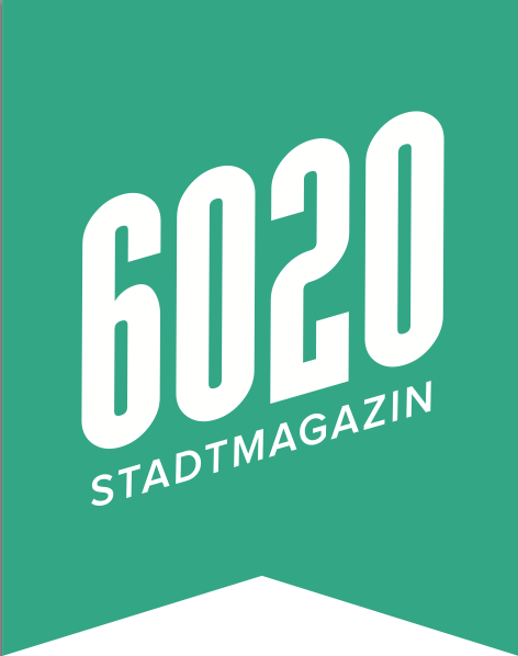 6020-logo.png