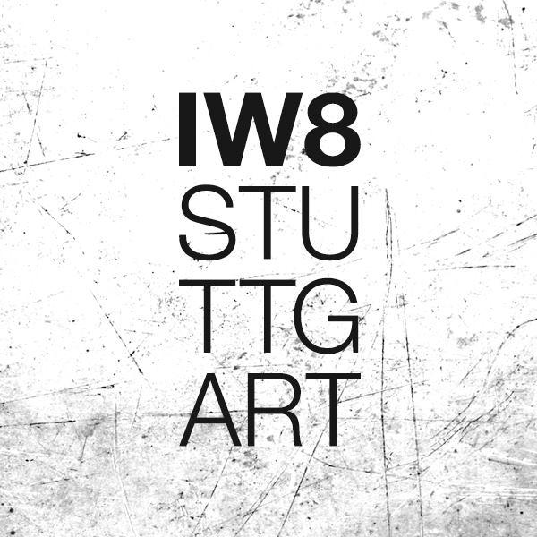 imwerk8_stuttgart_gunnar-ploner.jpg