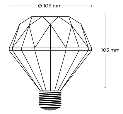 Diamond_Lights_drawing.png