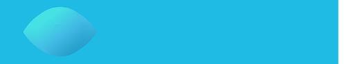BlynkTech-Logo-1.png