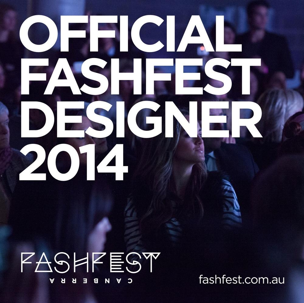 FF-Official-Designer-2014.jpg
