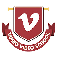 vimeo-video-school1.jpg