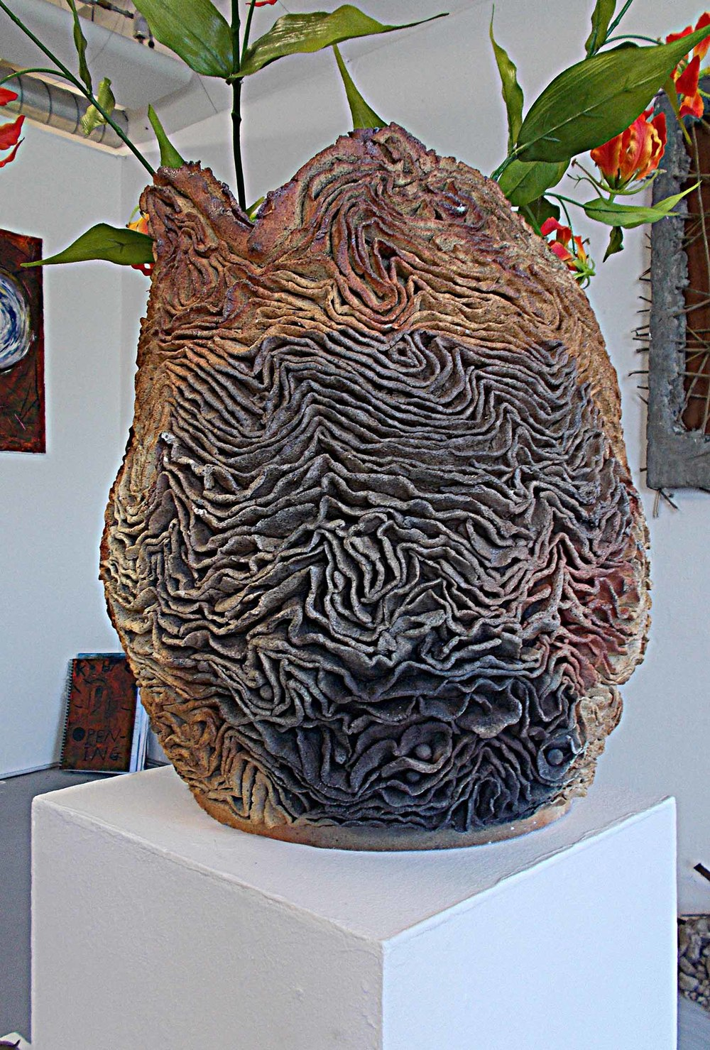Diane  Beckett Ceramic 13-14.jpg