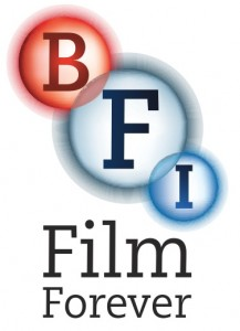 British-Film-Institute.jpg
