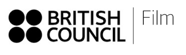 British Council Film links UK films and filmmakers to international audiences, profiling innovation, diversity and excellence and seeking opportunities for creative exchange between UK and international film communities. Their site has some great links to resources, information on funding, Film and Festival Directories.