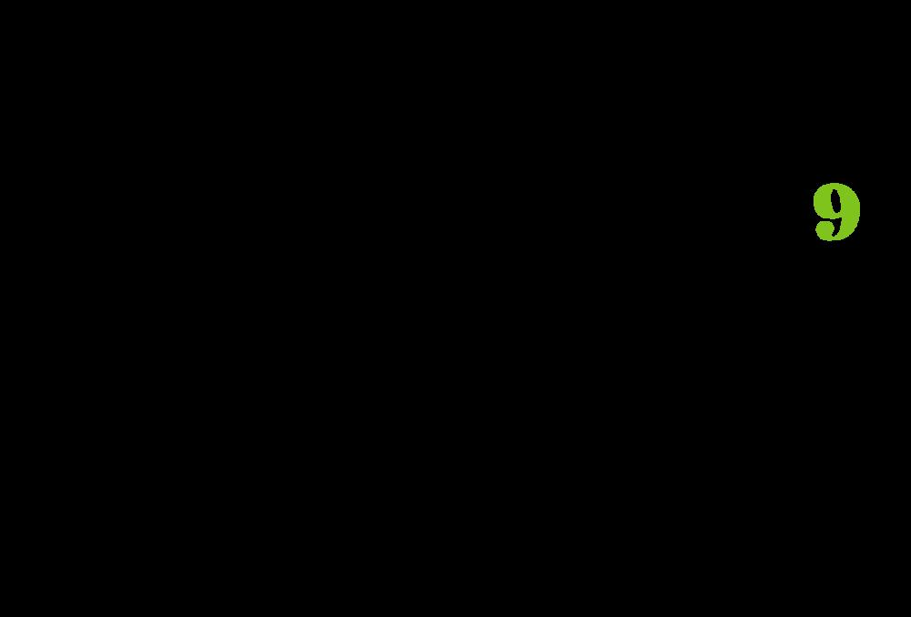 NEOTRERIC 9 (GRADUATE SHOW 2011)