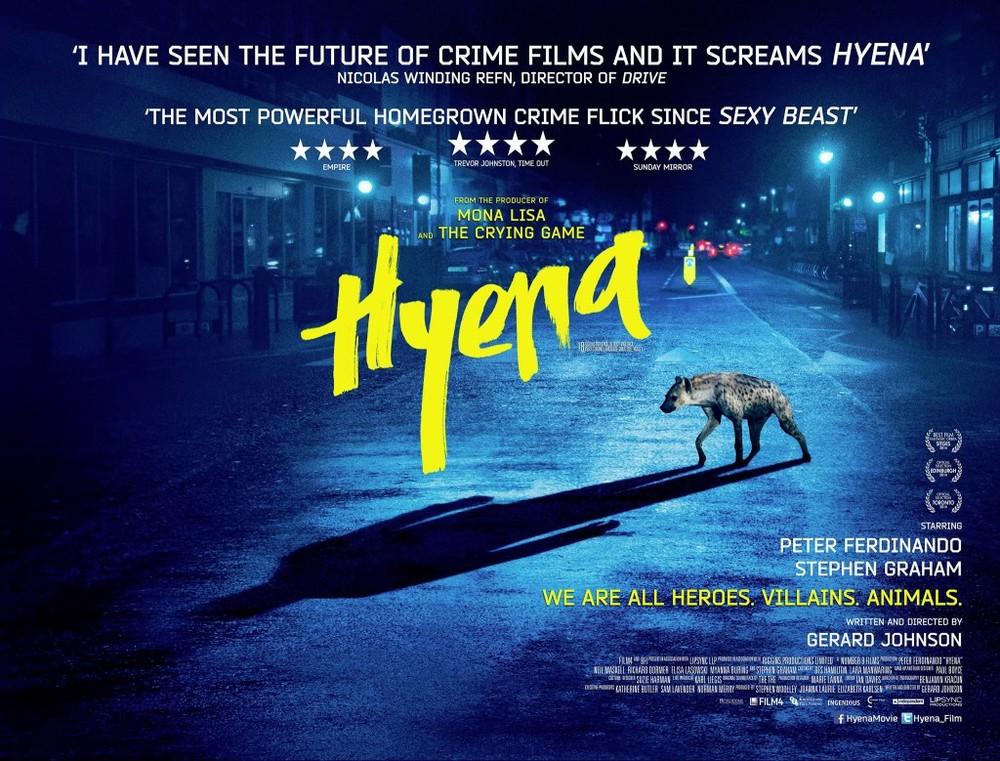 hyena-uk-poster.jpg