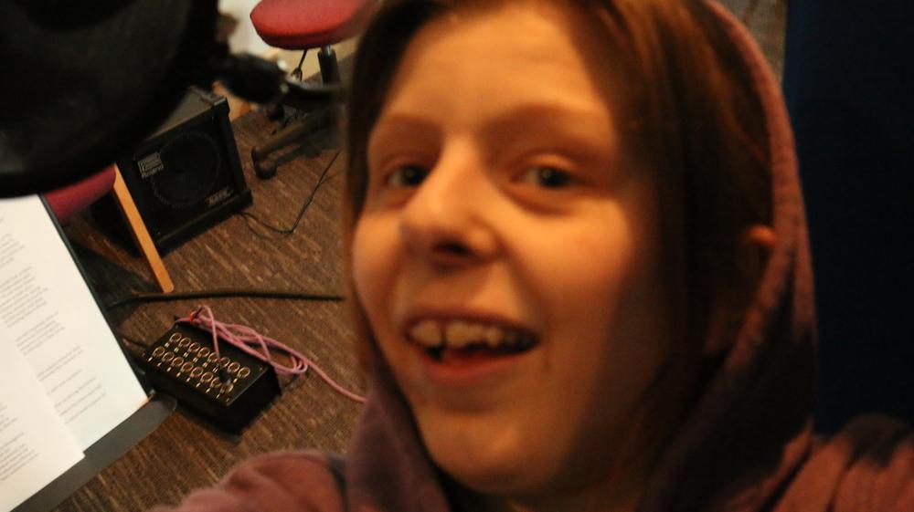 Lizzy