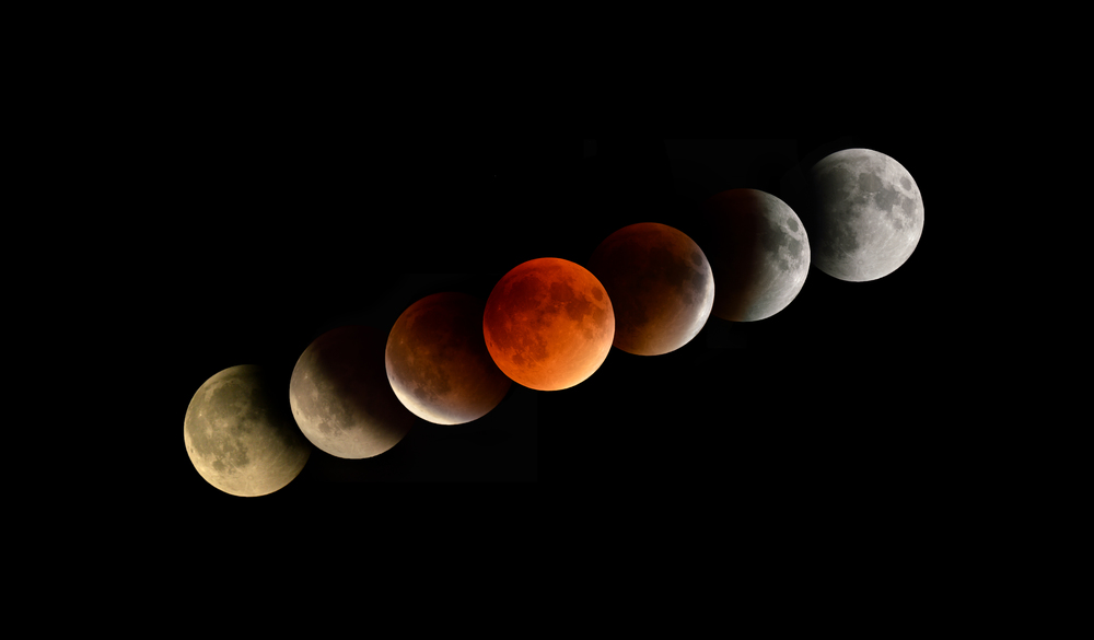 lunar eclipse row reworked.jpg