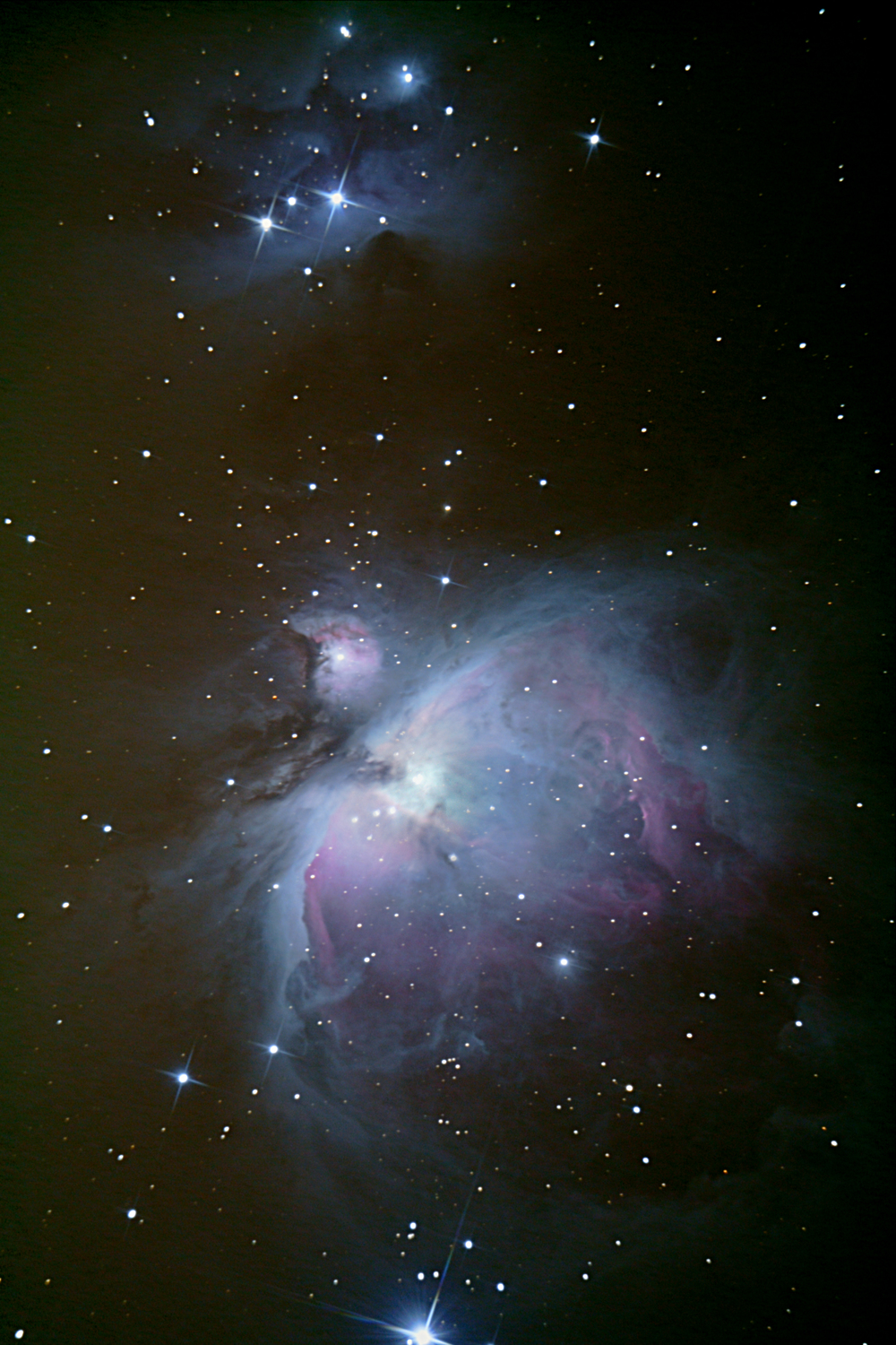 orion nebula definition test.jpg