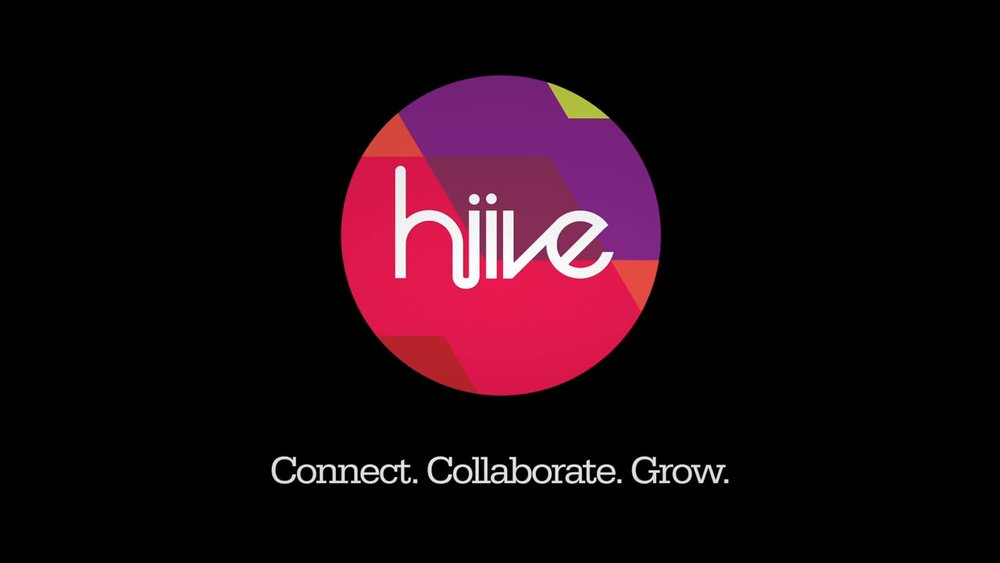 Many of our students also have profiles on Hiive. Please click on link above to view.
