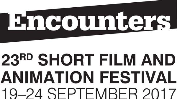 encounters_2017-dates-logo_black-clear.jpg
