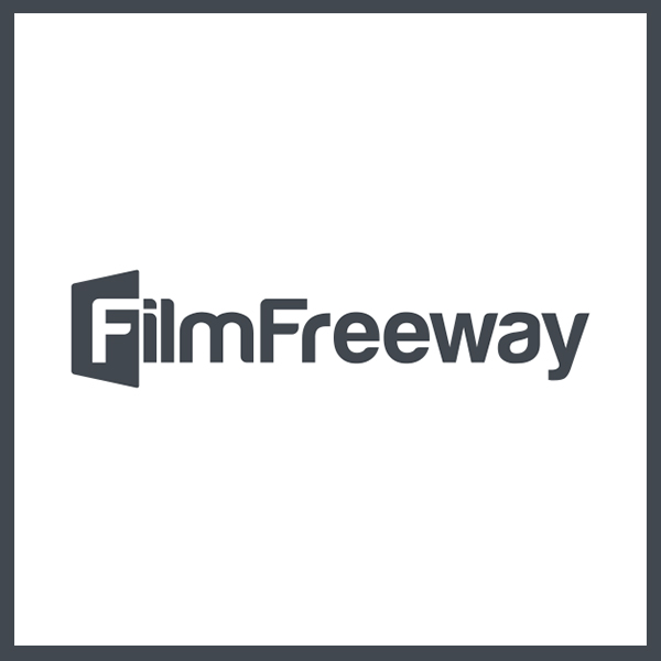 film freeway.jpg