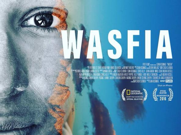 Wasfia.png