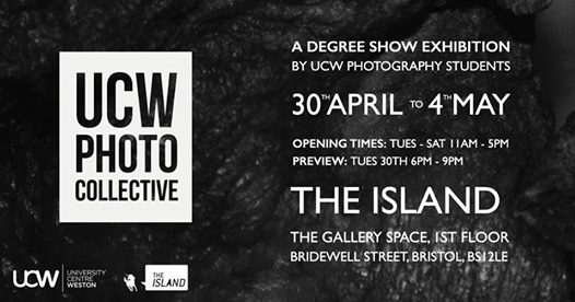 Please come to this years degree show