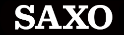 Saxo350.jpg