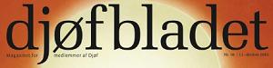 djoefbladet.png