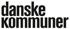 danske_kommuner.png