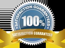 100satisfaction-guarantee1.png