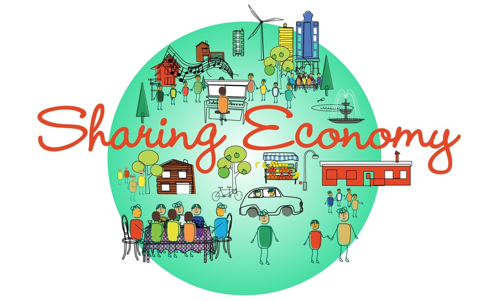 Sharing Economy Graphic.jpg